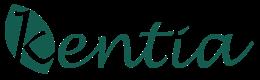 kentia logo